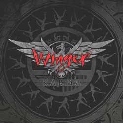 Winger-Karma