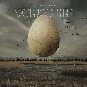 Wolfmother-_Cosmic-Egg