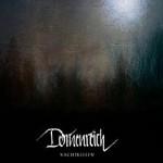 Dornenreich – Nachtreisen VÖ: 25.09.09