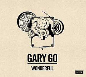 gary-go-wonderful-cover-200