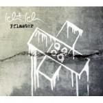 Ich+Ich – neue Single: Pflaster