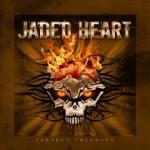 """Jaded Heart """"Perfect Insanity""""  VÖ: 16.10.09"""