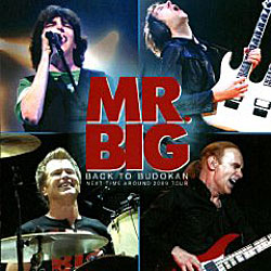 mr.-big btb