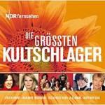 """NDR """"Die grössten Kultschlager"""""""