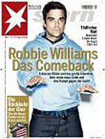 robbie-williams_stern
