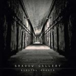 "SHADOW GALLERY: neues Album ""Digital Ghosts""…"