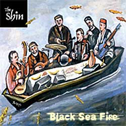 shin---black-sea-fire