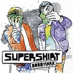 Supershirt – 8000 Mark