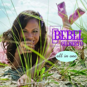 Bebel-Gilberto---All-in-one