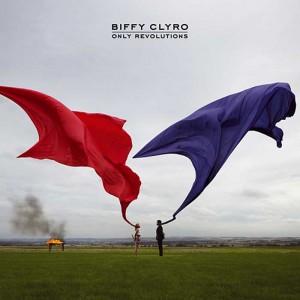 Biffy_Clyro