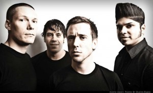 Billy-Talent Credits: Dustin-Rabin