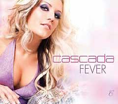 Cascada---Fever
