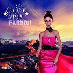 Cherine Nouri – Vom Zimmermädchen in die Charts!