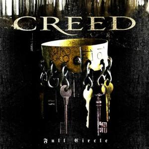 Creed-FullCircle