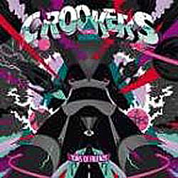 Crookers_tons_of_friends