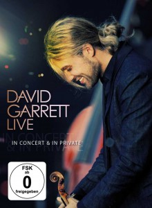 David-Garret---Live-DVD