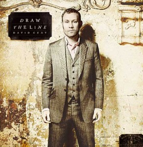 David-Gray-Album-Cover-2009