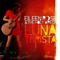 Eileen-Rose