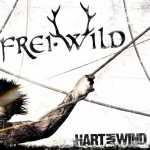 Frei-Wild-Hart-am-Wind