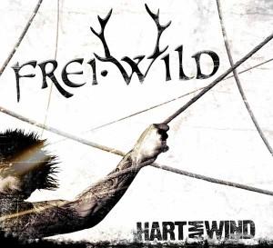 Frei-Wild-Hart-am-Wind