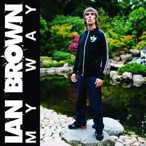 Ian-Brown My-way