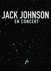 Jack-Johnson-En-Concert-DVD