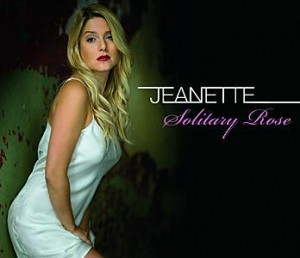 Jeanette-Solitary-Rose-Cover