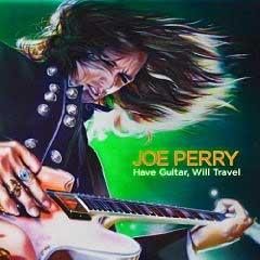 Joe_Perry