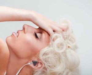 Lady-Gaga (c) Jordan Strauss