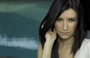 Laura Pausini -  Credits: Kenneth Willard