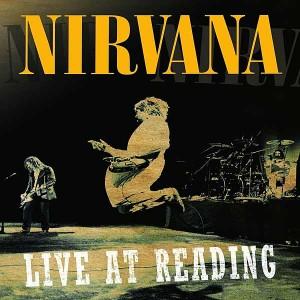 Live-At-Reading - Nirvana