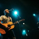 Milow - PHOTO CREDIT (c) Marcel Näpel