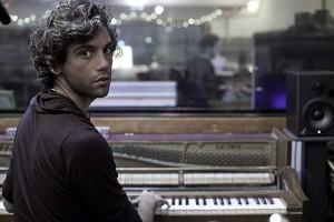 Mika-(c)-Universal-Music