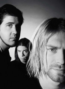 Nirvana-2004