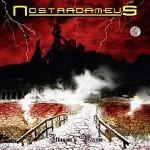 """Nostradameus """"Illusion's Parade""""  VÖ: 13.11.09"""