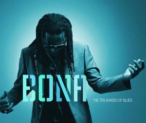 Richard-Bona-The-Ten-Shades-Of-Blues