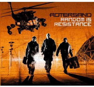 Roter_Sand_Random_is_resistance
