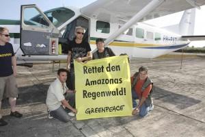2009 Amazonia