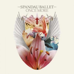 Spandau-Ballet-Once-More-Album