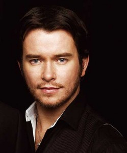 Stephen-Gately