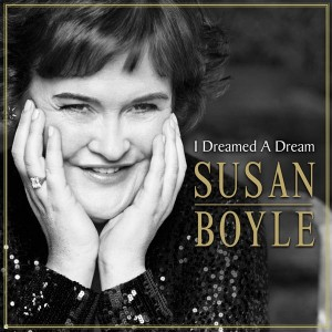 Susan_Boyle
