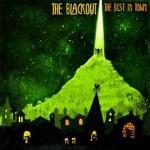 THE BLACKOUT ab 04.12.09 auf Deutschlandtour