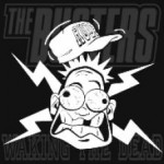 The Busters – Waking the Dead