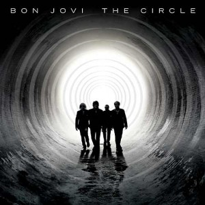 The-Circle_-Bon-Jovi---Cover