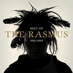 The-Rasmus-Best-Of