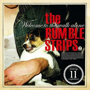 The-Rumble-Strips-Cover