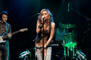 Saint Lu Credits: Vanessa-Maas