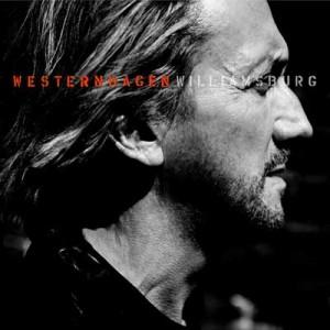 Westernhagen---Wiiliamsburg