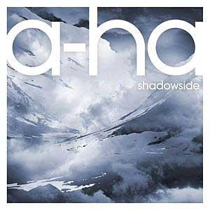 a-ha-shadowside-cover