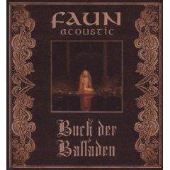 faun-buch-der-balladen-cover